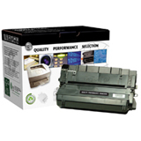 Clover Technologies CTGP13P Toner Cartridge - Black