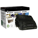 Clover Technologies CTG42AP Toner Cartridge - Black