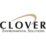 Clover Technologies CTG92M Toner Cartridge - Black