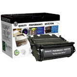 Clover Technologies CTGI4303 Toner Cartridge - Black
