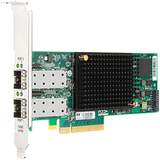 HP StorageWorks CN1000E Fibre Channel Host Bus Adapter