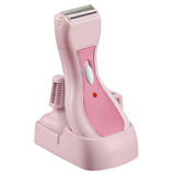 Conair LTGS40PCS Ladies Groomer