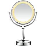 Conair BE87CR Mirror