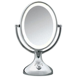 Conair BE18LCX Mirror