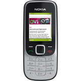 Nokia 2330 classic Cellular Phone - Bar