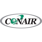 Conair Illumina TM8L Mirror