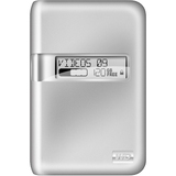 WD My Passport Studio WDBAAE3200ASL 320 GB External Hard Drive - Retail WDBAAE3200ASL-NESN