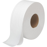 Boardwalk 6100 Bathroom Tissue