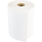 Boardwalk 6254 Paper Towel