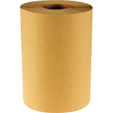 Boardwalk 6256 Paper Towel