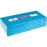 Boardwalk 6500 Facial Tissue