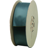 Scotch 56824 Adhesive Postnable Mounting Tape