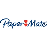Papermate Correction Tapes