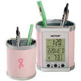 Victor PH-509 Pen/Pencil Holder