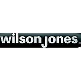 Wilson Jones 87904 Presentation Binder