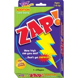 Trend Zap! Learning Game