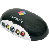 Pinnacle Systems TV and Video Capture