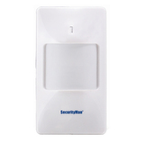 SecurityMan SM-80 Wide-Angle PIR Motion Sensor SM-80