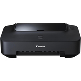 Canon PIXMA iP2700 Inkjet Printer - Color - 4800 x 1200 dpi Print - Photo Print - Desktop 4103B003