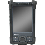 Socket Communications HC1676-1270 Handheld PC Case