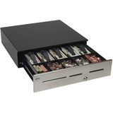 MMF Cash Drawer Advantage ADV111B11810-04 Cash Drawer