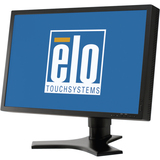 Elo 2420L 24 LCD Touchscreen Monitor