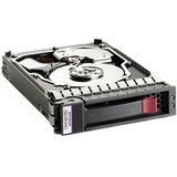 AP859A - HP AP859A 450 GB 3.5&quot; Internal Hard Drive