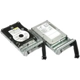 Overland OV-ACC901012 2 TB Internal Hard Drive - 4 Pack