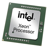 Intel Xeon X5650 2.66 GHz Processor - Hexa-core - BX80614X5650