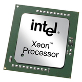 Intel Xeon E5640 2.66 GHz Processor - Quad-core - BX80614E5640