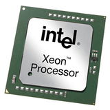 Intel Xeon L5630 2.13 GHz Processor - Quad-core