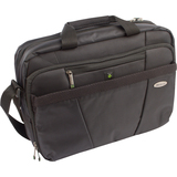 Lenovo 55Y2100 Carrying Case for 16' Notebook - Black