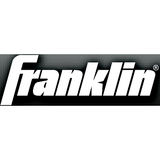 Franklin DBL-2002 Reading Light