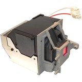 eReplacements SP-LAMP-028-ER 200 W Projector Lamp