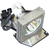 eReplacements BL-FP200C-ER 200 W Projector Lamp