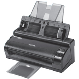 BulletScan S300 Sheetfed Scanner