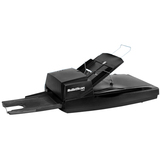 BulletScan F600 Flatbed Scanner