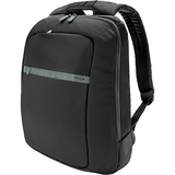 Belkin Core F8N112TTKSG Notebook Case - Messenger - Black