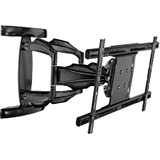 Peerless SA763PU Mounting Arm