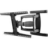 Peerless-AV SA771PU Mounting Arm for Flat Panel Display - Black