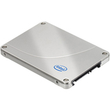 "Intel X25-M 80 GB 2.5"" Internal Solid State Drive SSDSA2MJ080G2C1"