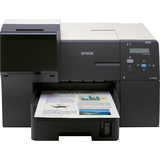Epson Business Inkjet B-510DN Inkjet Printer - Color - 5760 x 1440 dpi Print C11CA67201