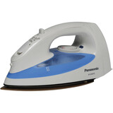 Panasonic NI-S200TS Steam Iron