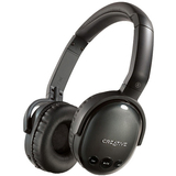 Creative 70SB122000000 Headphone - Stereo