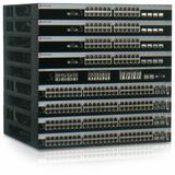 Enterasys C5G124-48 Ethernet Switch - 48 Port - 4 Slot