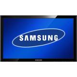 "Display Werks 400CX-2 40"" 1080p LCD TV - 16:9 4050-TU-400CX2-4D"