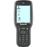 Honeywell Dolphin 6500 Mobile Computer 6500LP12211E0H