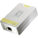 CP TECH PLI-2040 Powerline Network Adapter