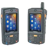 Motorola MC75A Mobile Computer MC75A0-P30SWRQA9WR