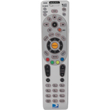 DIRECTV RC65 Universal Remote Control - RC65